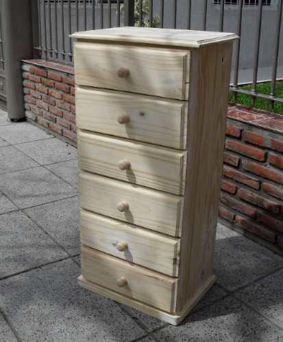 La ebanister a lijadora de disco y rodillo for Como hacer una comoda de madera pdf