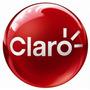 Lote 50 Chip Claro Prepago Activos Blister Cerrado Reventa