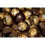 Ferrero Rocher X 48 Unidades