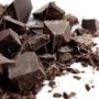 Cobertura De Chocolate Por Kilo.