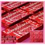 Chocolates Personalizados Resto Candy Bar Hotel 15 Años