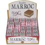 Marroc Bocadito Caja Bombon Chocolate Semana De La Dulzura