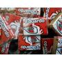 50 Chocolate Personalizado Souvenir Babyshower Regalo