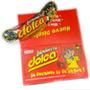 Bananita Dolca 30grs Caja X 16un - Oferta La Golosineria
