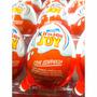 Kinder Joy X1 Unidad - Hoy Superoferta La Golosineria