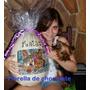 Huevos De Pascuas Personalizados N° 40 3kg