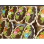Huevos De Pascua N 8 Excelente Precio Y Calidad 2016