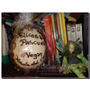 Huevos De Pascua Veganos 1.200 K - 25 Cm Bombones Y Huevitos