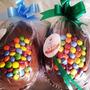 Huevos De Pascua Artesanales Los Mejores Del Mercado Almagro