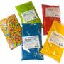 Cereal C/ Cobertura Chocolate 200grs - Oferta La Golosineria