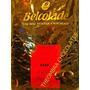 Belcolade Apto Celíacos Chocolate Cobertura Semiamargo 55%