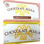Chocolate Aguila X100grs -hoy Oferta La Golosineria