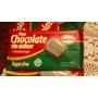 Chocolate Mapsa Free Sugar -diabeticos-sin Azucar, 100grs,