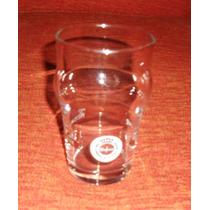Vaso De Cerveza Warsteiner 0,250 Cl Coleccionable