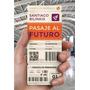 Pasaje Al Futuro - Santiago Bilinkis - Sudamericana