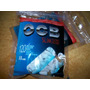Filtros Ocb Slims X 120 Unidades 6 Mm (oferta X 6 Paquetes)