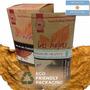 Tabaco Para Armar Cigarrillos Las Hojas Origen Argentina
