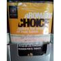 Mc Baren Tabaco Para Armar Cigarrillos Aromatic X 40 Gr.