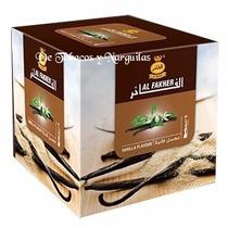 Tabaco Saborizado Para Narguile Shisha Hookah Narguila 50 Gr