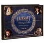 Libro: The Hobbit Chronicles Ii Nuevo Y Original!!!!!