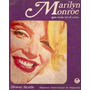 Marilyn Monroe Que Estas En El Cielo - Alfonso Alcalde