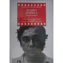 Eliseo Subiela - Sendros, Parana - Ceal - 1993 - Cine