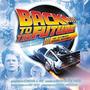 Back To The Future The Ultimate Visual History Libro De Arte
