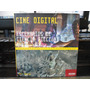 Hanson Cine Digital Escenarios De Ciencia Ficción Oceano