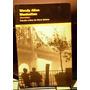 Woody Allen Manhattan Estudio Crítico De Elena Santos