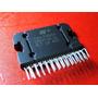 Circuito Integrado Tda7388a Zip-27 Zip27