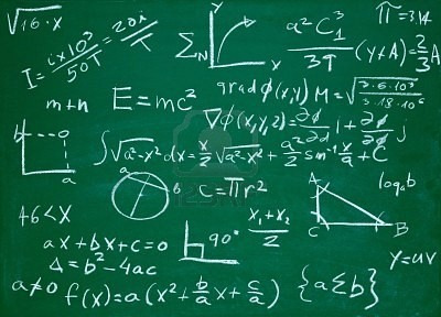 Clases Particulares Matematica Fisica Quimica
