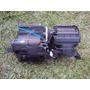 Caja Evaporadora Honda Fit Original!!! Remato!!!