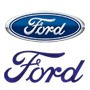 Kit Mangueras Calefaccion Ford Ecosport 1.4