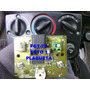 Recambio Plaqueta Calefaccion-aire Acondic Ford Fiesta 96-02