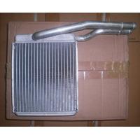 Radiador Calefaccion Calefactor Ford Focus Oferta!!!