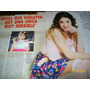 Clipping Martina Stoessel 4 Pag