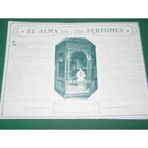 Cordoba Clipping Farmacia Del Inca Fuente De Los Perfumes