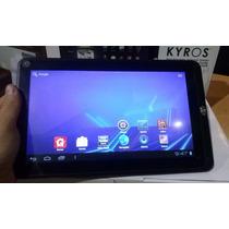 Tablet 10 Pulgadas Coby Mid1042 8gb 1gb