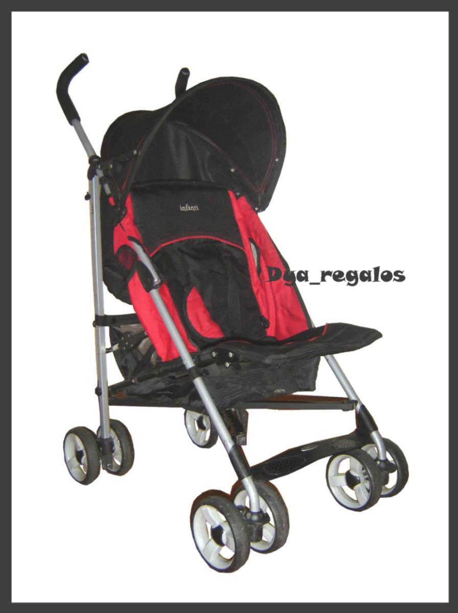 Coches de beb infanti imagui for Precios sillitas bebe para coche