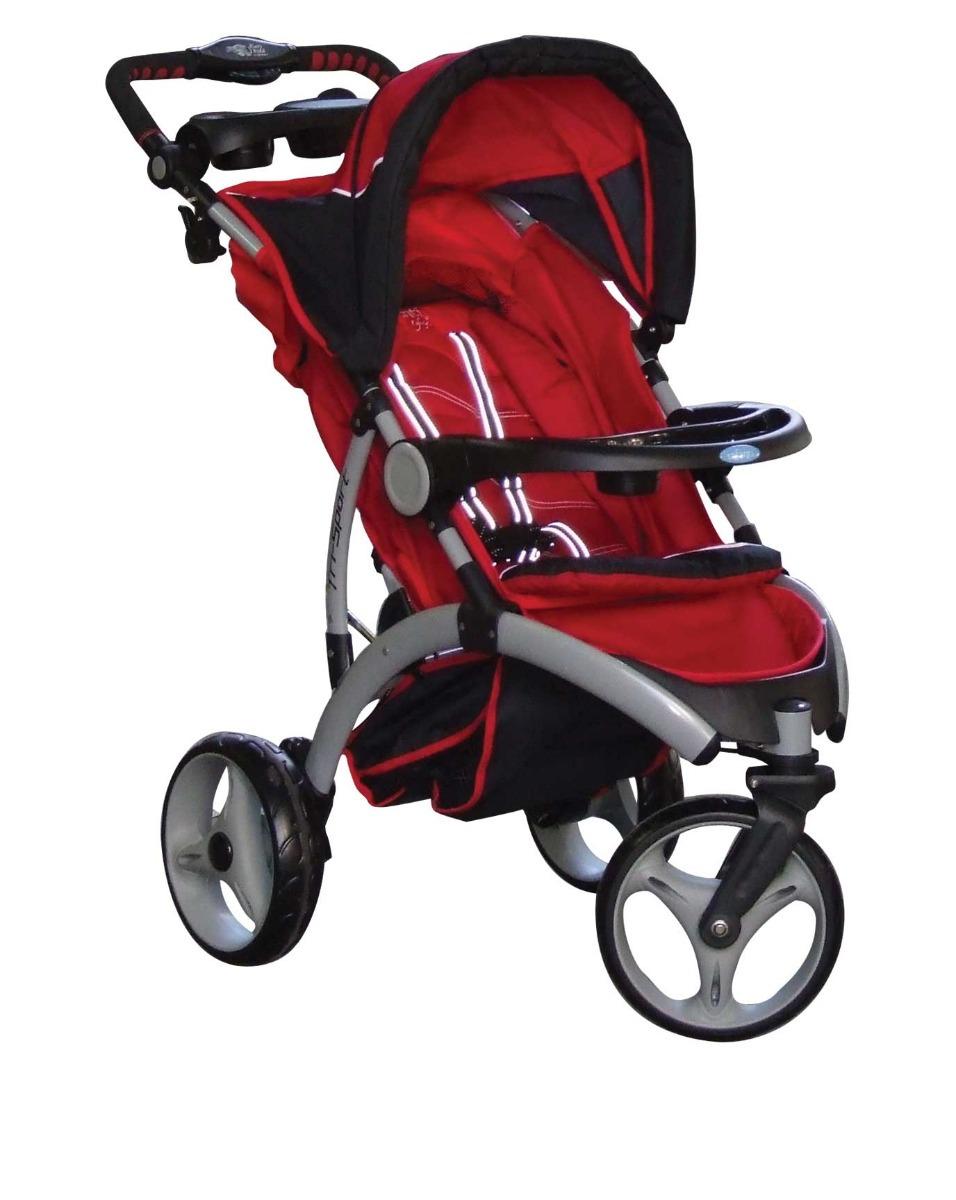 Fotos beb s coches para beb s otros travel system for Coches para bebes