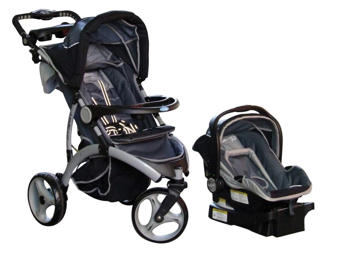coches para beb s infanti imagui