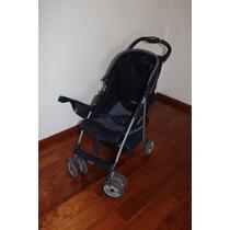 Cochecito De Paseo Infanti