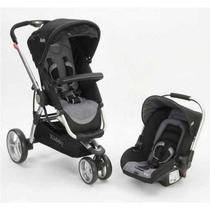 Coche Compass Kiddy Trotyl Kids Local A La Calle