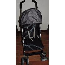 Paraguitas Infanti Citi-lite Rm 190 Ultraliviano De Aluminio