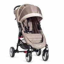 Cochecito Baby Jogger City Mini 4w Envio Gratis Tiendamibebe