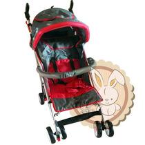 Cochecitos Paraguitas Para Bebe Tinokids