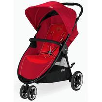 Babynet Coche Paseo Jogger Cybex Compacto Agis M - Air 3