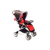Coche Cuna Jersey La326 Infanti | Toysdepot