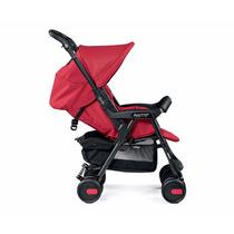 Aria Shopper Peg Perego Cochecito Ultraliviano Baby Shack