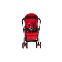 Coche Cuna Venezia C519 Infanti | Toysdepot